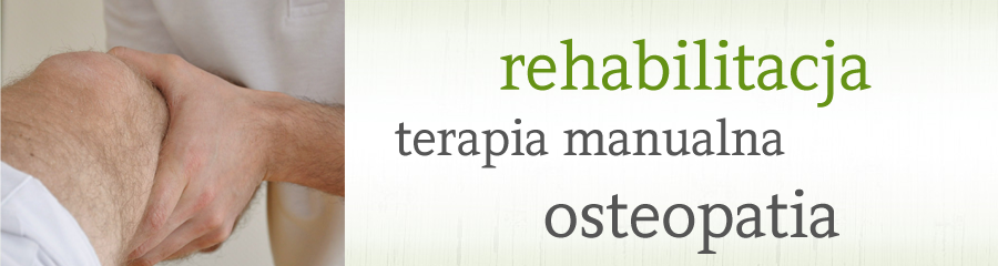 banner-rehabilitacja