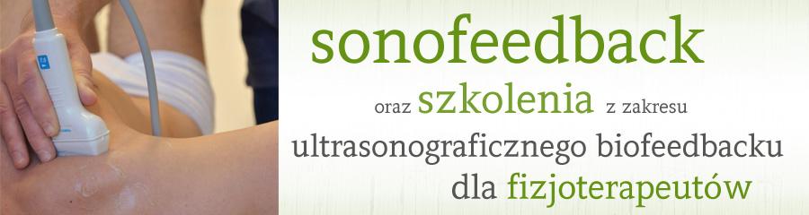 banner-sonofeedback
