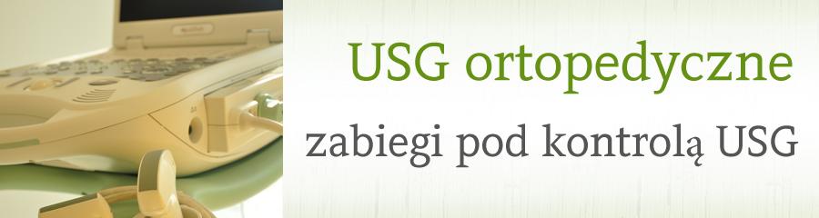 banner-usg
